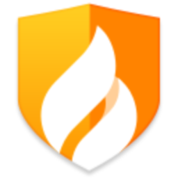 火绒安全软件官方最新版