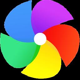 360极速浏览器pc最新版