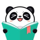 熊猫看书安卓版