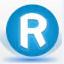 迅龙数据恢复软件  v3.3.21