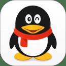 QQ轻聊版  v4.0.1
