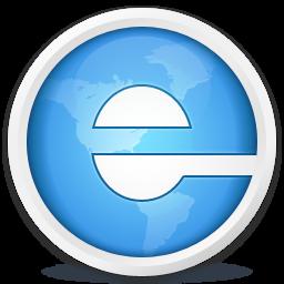 2345加速浏览器pc版  v10.4