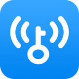 WiFi万能钥匙电脑版  v4.5.12