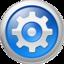 驱动人生PC版 v7.0.1
