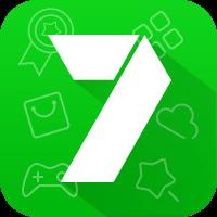 7723游戏盒子手机版 v1.0