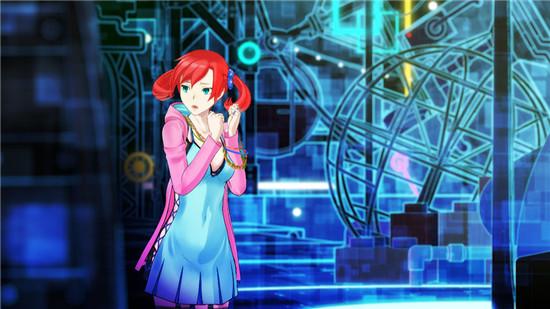 数码宝贝故事赛博侦探手机版2