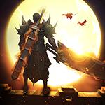 屠龙战免费版  v1.0.0.8822