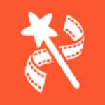 乐秀视频编辑器破解版  v1.0