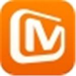 芒果tv客户端  v5.0.2