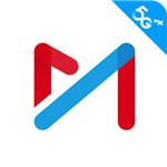 咪咕视频安卓版  V5.6.6.10