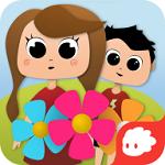 植物的一生app