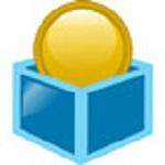 Geltbox Money官方免费版  v3.1.2.2