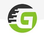 green加速器
