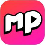 美拍app  v8.3.21