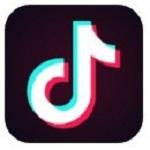 抖音app  v8.3.0