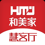 慧客厅app
