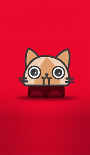 京猫广告手机版