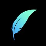 滤镜君app  v1.0