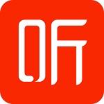 喜马拉雅app