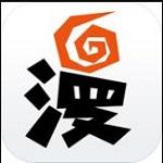 老鬼韩漫app  v1.0