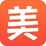 聚美工坊app  v1.0