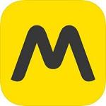 MSC头条app