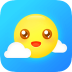 准时天气预报app