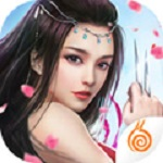 九阴手游  v1.4.0