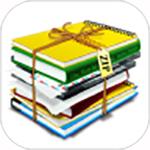 压缩大师专业版app下载