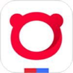 百度浏览器app下载   v7.19.13.0