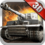 3D坦克争霸游戏下载