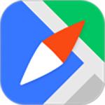 腾讯地图app官方下载
