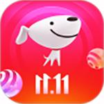 京东商城app官方下载  v8.3.4