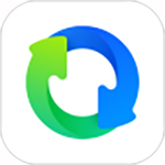 QQ同步助手app下载