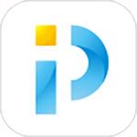 PP视频app下载
