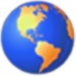 蚂蚁安全浏览器电脑版  v3.21