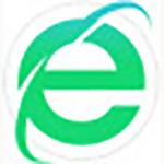 360安全浏览器官方下载  v10.1