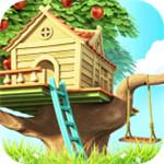 梦幻花园无限星  V2.3.3