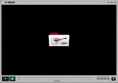 MP4播放器免费版
