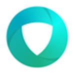 360家庭防火墙最新版  v5.4.0
