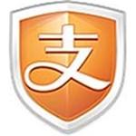 支付宝安全控件最新版  v5.1.0.3754