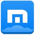 傲游5浏览器手机版  V5.2.3.3253