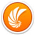 同步助手电脑版  V3.5.7.1