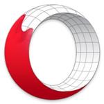 欧朋浏览器电脑版  V65.0.3467.38