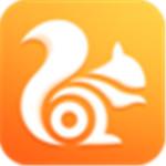 UC浏览器PC版  V6.2.4098.3