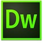 Dreamweaver CS4中文版  V10.0.0.4117