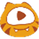 虎牙直播电脑版  v4.7.1.3