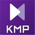 KMPlayer中文版  V4.2.2.34