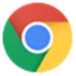 谷歌浏览器稳定版  v78.0.3904.108