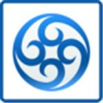 海通证券交易软件绿色版  V5.0